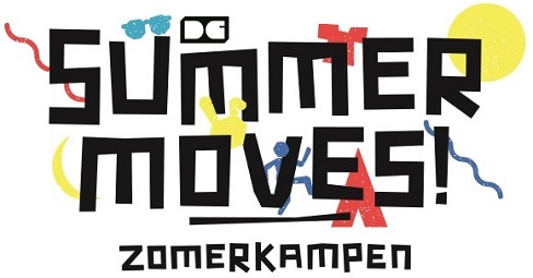 summer_moves_zomerkampen_houvast